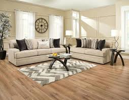 Cheap Living Room Set Under 500 by Living Room Furniture Collection U2013 Uberestimate Co