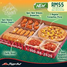 Pizza Hut Buffet Special : Glasses.com Promo Code 2018 March Madness 2019 Pizza Deals Dominos Hut Coupons Why Should I Think Of Ordering Food Online By Coupon Dip Melissas Bargains Free Today Only Hut Coupon Online Codes Papa Johns Cheese Sticks Factoria Pin Kenwitch 04 On Life Hacks Christmas Code Ideas Ebay 10 Off Australia 50 Percent 5 20 At Via Promo How To Get Pizza