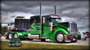 Street Petes Convoy To St.Ignace, Michigan - YouTube Anderson Trucking Services Ats Inc St Cloud Mn Rays Truck Boynes Trucking System United Van Lines Louis Mo Photos Missippi Association Voice Of Bay Boosts Retention Bonus About Us Transport Stviateur Inc Home Business Consulting Consultants Industry Peru American Simulator Mods Part 4 Fleet St Virtual Company Food For Thought Around With Alley Burger