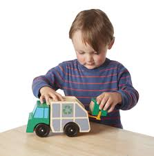 Melissa & Doug Garbage Truck Wooden Vehicle Toy (3 Pcs) Top 25 Toy Garbage Truck 2017 And 2018 On Flipboard Velocity Toys Childrens Air Race Team Transporter Trailer Buy Hape Intertional Playscapes Dumper Vehicle Online Metal With Pullback Friction Powered Action Green Recycled Recycling Truckthis Looks So Much Better Than Free Pictures Of Trucks Download Clip Art Melissa Doug Kids Dillardscom Outlet Fun Little 116 Amazoncom Wooden 3 Pcs Wheels On The Bus Sound Puzzlewooden Fagus Nova Natural Crafts Tonka Soft Walkin