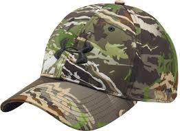 Under Armour Men's Camo Hat | DICK'S Sporting Goods Bucket Under Armour Hats Dicks Sporting Goods Shadow Run Cap Belk 2014 Mens Funky Cold Black Technology Amazoncom Skullcap White Sports Outdoors World Flag Low Crown Hat Ua 40 Us Womens Links Golf Adjustable Camo 282790 Caps At Twist Tech Closer Ca