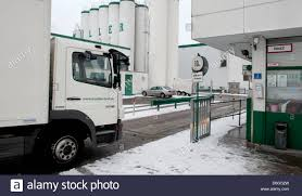 A Truck Of The Mueller-Brot Wholesale Bakery Enters The Grounds Of ... Wwe Embraces Ip Expands Footprint With New Trio Of Nep Trucks Talking Points From Raw 150118 2bitsports Hss Manufacturer Orders 70 New Hyster Trucks Daimler Takes A Jab At Tesla Etrucks Plan As Rivalry Heats Up Eleague Boston Major 2018 Cloud9 Wning Moment The Mobile Production Hartland Productions Llc Quarry Truck Stones Stock Photos Dpa Two Employees Pictured In Production Truck And Machine Ford Makes Alinumbodied F150 Factory Henry Built Russia Moscow May 17 The Man Is Driving His For Roh Wrestling On Twitter A Peak Inside Bitw