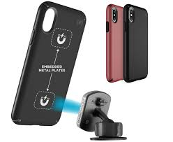 Speck Reveals Presidio Mount Case That Works With Scosche ... Service Specials Offers Speck Buick Gmc Of Tricities Products Candyshell Card Case Blue Light Bulbs Home 25 Off One Lonely Coupons Promo Discount Codes Iphone 5 Coupon Code Coupon Baby Monitor Candyshell Grip 9to5toys Shein Coupons Promo Codes 85 Sep 2324 2018 Boat Deals Presidio Clear Samsung Galaxy S9 Cases Speck Ivory Snow Canada