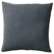 Papasan Chair Cushion Cheap Uk by Cushion Sofa And Seat Cushions Ikea