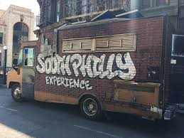 100 Philly Food Trucks South Experience Best Food Trucks South Philly