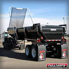 Pulltarps | Replacement Tarps For Pull Tarps And Flip Tarp Systems ... Mountain Tarp Systems Retractable Tarp System For Trucks An Innovative Idea Home Made Dump Trailer Or Truck Assembly Youtube Cramaro Tarps Side Roll Systems Chameleon Rolling Tarp System Dealer Country Blacksmith Trailers Truckhugger Automatic Truck Electric Hopper Openers Ezslide Cable System For 30 Trailer Durable Complete Electric Wind Up Steel Bent Arm Bodies To For Rolloff Containers By Ontrux Steel Arm With Bent Arms Trucks Up To 18