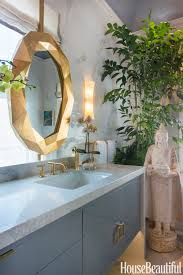 Chandelier Over Bathtub Code by 40 Master Bathroom Ideas And Pictures Designs For Master Bathrooms