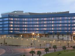hotel meridien oran contact hotel in oran four points by sheraton oran