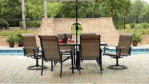 Patio Furniture Sets Under 300 by 14 Amazing Patio Deals To Beautify Your Backyard