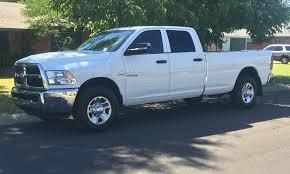100 Moving Truck Rental Tucson Rental Alternatives In Phoenix AZ Turo
