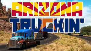 American Truck Simulator Gameplay - Arizona Truckin'! - Let's Play ... Uncategorized Dsw Arizona Part 3 List Of Trucking Companies Phoenix Truck Accident Attorney Injury Lawyer Amar Esq Truck Trailer Transport Express Freight Logistic Diesel Mack Otto Knight Swift Combine To Create Phoenixbased Trucking Giant Among Valley Companies Looking Hire Nogales Archives Haul Produce Drivers Detained More Than Hours Dat Freightetccom Thanksgiving From Farm To Table
