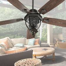 Ul Damp Rated Ceiling Fans by Quorum Outdoor Ceiling Fans U0026 Accessories Wet U0026 Damp Rated