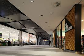 100 Robinson Architects Port Coogee VillageTaylor Northam Boulevard