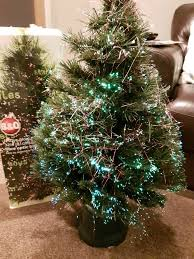 Small Fibre Optic Christmas Trees Sale by Awesome Picture Of Small Fibre Optic Christmas Tree Fabulous