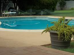 sunwest pool remodels free quotes