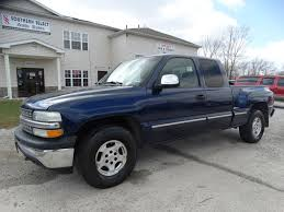 2000 CHEVROLET SILVERADO 1500 For Sale In Medina, OH | Southern ... 2000 Chevrolet Ck Pickup 1500 Silverado05 The Toy Shed Trucks Pressroom United States Images Lvadosierracom Chevy Silverado 2500 Uncategorized Truck Topics Ssr A Curious Cversion Auto Influence Project New Guy Rear Suspension Truckin Bushwacker 1302tr 06 West Coast Dreamerohhh Dear Jesus 4x4 Lt Z71 For Sale My Dream Car Luxury Cars Find Colorado Used At Family And Vanscom