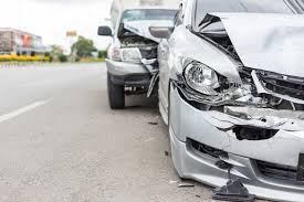 100 Las Vegas Truck Accident Attorney Car S In Personal