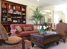 Country Style Living Room Furniture With The High Quality For Home Design Decorating And Inspiration 4