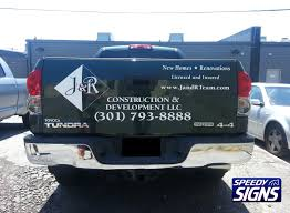 Speedy Signs | Commercial Car Wraps Vehicle Decals Wraps Signs On A Dime Your Home For Affordable Custom Tshirt Wall Welcome Simi Air Vinyl Graphics Bings Truck Window Dream Image Signsdream Cambria Fox Print Madison Sign Lettering Semi Success Speedpro North Vancouver Recently Completed These Truck Decals