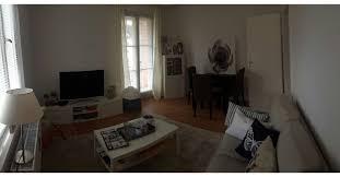 ikea besta tv kommode vitrine front vassbo