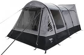 Vango Kela Lll XL - STD - Inflatable AirBeam Drive Away Awning ... Tourer Motor Air 335 Plus Inflatable Drive Away Motorhome Awning Awnings Archives Camper Essentials Movelite Kombi Youtube Oxygen Duo Campervan Sunncamp Silhouette 250 Grande Uk World Of Nla Vw Parts Sunncamp 2016 Driveaway Amazoncouk Sports Vango Galli Low Vw California Rsv Driveaway 2017 Buddy Camping