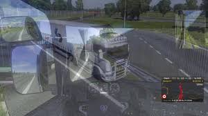 Euro Truck Simulator 2 MP - Idiots On The Road - Coub - GIFs With Sound Euro Truck Multiplayer Best 2018 Steam Community Guide Simulator 2 Ingame Paint Random Funny Moments 6 Image Etsnews 1jpg Wiki Fandom Powered By Wikia Super Cgestionamento Euro All Trailer Car Transporter For Convoy Mod Mini Image Mod Rules How To Drive Heavy Cargos In Driving Guides Truckersmp Truck Simulator Multiplayer Download 13 Suggestionsfearsml Play Online Ets Multiplayer Youtube