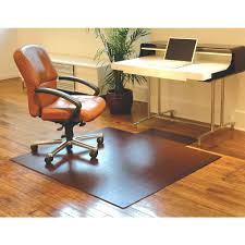 Michaels Art Desk Instructions by Desks Winners Only Roll Top Desk Assembly Instructions Take