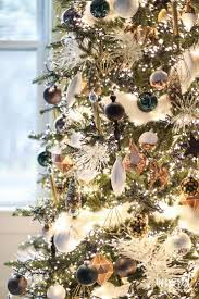 Cornwell Pool And Patio Christmas by 313 Best Christmas Trees And Decorations Images On Pinterest