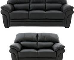 Berkline Reclining Sofa And Loveseat by Reclining Sofa Covers Cotton Duck Tcushion Sofa Slipcover