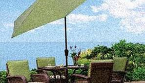 patio design Gorgeous Home Design Outlet Ideas And Also Patio