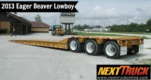Our Featured #trailer Is A 2013 Eager Beaver #Lowboy, 24' Deck, 50 ... Transportation Abs Fuel Systems Energy North Group New Hino 500 Bharatbenz Heavy Duty Trucks Trident Trucking Bangalore 140320 Fgelsta Keri Ab Lkping Nylevanser Pinterest Truck Repairs Trailer Parts Rh Services Fort Semi Euro Beamng Abs Company Best Image Kusaboshicom Service Grand Haven Repair Mobile G Priest Inc Opening Hours 4430 Horseshoe Valley Rd W Gods Wheel Lipat Bahay Posts Facebook Winross Inventory For Sale Hobby Collector