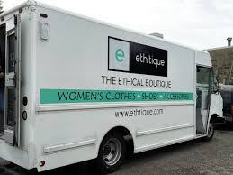 Eth'tique | A New Fashion Truck In Rochester MN