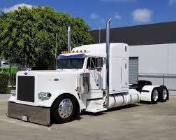 100 Socal Truck Pin On GREMLINSBIGRIGS