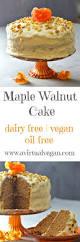 Detoxinista Pumpkin Bars by 25 Best Ideas About Walnut Oil On Pinterest Dried Cherries
