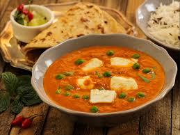traditional cuisine traditional indian cuisine saga