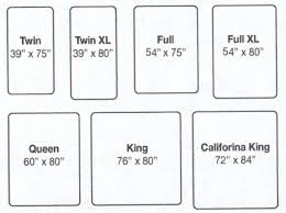Best Queen Vs King Mattress Queen Size Bed Dimensions Vs