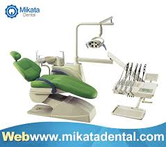 Adec Dental Chair Service Manual by China Adec China Adec Manufacturers And Suppliers On Alibaba Com