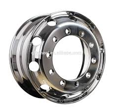 19.5 Aluminum Alloy Truck Wheels/forged Polish Aluminum Truck Wheels ... Wheels Boutique Ram 2500hd X Adv08r Truck Spec Hd1 Sl Mclaren Life The New 6lug Forgeline 1pc Forged Monoblock Vx1truck Wheel For Sale Set Of 5 Rock Warrior Wheels With Lug Nuts 1000 Adv1forgedwhlsblacirclespokerimstruckdeepdishf Adv1 Lifted Gmc Denali On Specialty Forged 2015 Sema Motor Aftermarket Rims 4x4 Lifted Sota Offroad Polish Alinum 225 Manufacturers And Factory Adv1forgedwhlsblacirclespokerimstruckdeepdishg Custom Autosport Plus Canton Akron Featured Trucks Youtube
