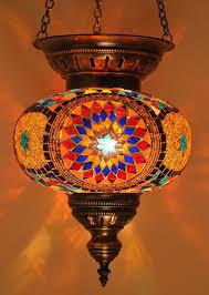 64 best turkey images on pinterest turkey moroccan design and