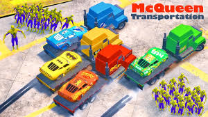 Mack Truck For Kids, Disney Color Cars Lightning McQueen ... Mack Truck Merchandise Hats Trucks Black Gold Learn Colors For Kids With Disney Transportation Dinoco The Lightning Mcqueen Transportation Original Acrylic Marilyn Allis Cstruction Videos Learn Colors Pixar And Cars 2 2013 Youtube Vision Group Amazoncom Bruder Granite Dump Toys Games Color Unveils New Highway Truck Calls It A Game Changer Its