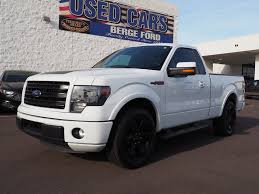 Featured Pre-Owned Inventory | Used Ford Trucks In Mesa, AZ Used Ford Trucks Near Winnipeg Carman F150 Review Research New Models 2011 F350 4x2 V8 Gas 12ft Utility Bed At Tlc Truck For Sale In Casper Wy Greiner Cars Oracle Az Freeway Car Dealership Bloomington Mn 55420 2001 Super Duty Drw Regular Cab Flatbed Dually 73 Ford Pickup Parts 20 Images And Wallpaper 2012 F250 Srw King Ranch Fine Rides Serving Mccluskey Automotive 2017 Xlt Plymouth South Bend