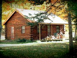 100 Log Cabins Switzerland Cozy Located In The Green Mountains Of Vermont Brookfield