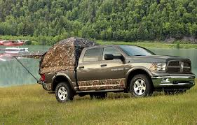 19992019 Chevy Silverado Sportz Camo Truck Tent Sportz 57891 Top 10 Best Truck Bed Tents In 2019 Complete Review Sportz Tent Full Size Long Truck Camping Pinterest Original Blue 37500 Bpacking At Napier Tent Youtube Our Review On Avalanche Iii Product Outdoors 57 Series Motor Link Dometogo Veclethingscom Floor Mats Cargo Liners Tonneau Covers For Beds Rightline Gear Academy 4 Your Fall Weekend Escape