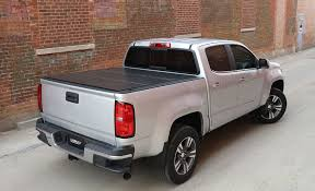 Access LOMAX Tri-Fold Tonneau Cover 15-17 Ford F150 5ft 6in Short ... Access Original Tonneau Cover Rollup Truck Bed Lomax Hard Trifold Covers Sharptruckcom Soft Fit 9906 Tundra Accessext Cab 62 72018 F250 F350 Limited Edition Folding Cap World 4001223 Adarac Alinum Rack System Lomax 1517 Ford F150 5ft 6in Short Agri Literider For 0414 55ft Undcover Ax52013 Armor Flex Coverlorador 41269 Ebay Vanish Review Youtube Aci Agricover 42359 Lorado R