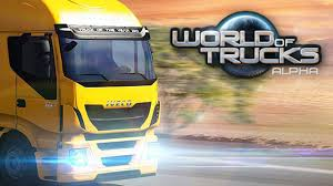 World Of Trucks: Euro Truck Simulator 2 Is Nu Verbonden Met Social Media Truck Makers Put Vocational Trucks On Display World Of Concrete Review Euro Simulator 2 Pc Games N News World Images From Finchley Trucks Newsletter 1 Scandinavia Screenshot Pinterest Crack Download Product Key Cpy 2018 Youtube Coming Soon To World Of Trucks Ets2 Mods Truck Simulator Grand Gift Delivery Holiday Event Tldr Mack Announces Lineup Of Not Sync Scs Software