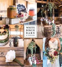 White Birch Barn - Home | Facebook Renovated Barn Being Used As The Tasting Room For New Hope Winery Jasmine Matt A Vineyard Elopement Everleigh Photography Woodlawn Estate Slack Wedding In Southern Maryland Chivari Chairs Rustic Wedding Honsbger Estate Winery Round Barn Distillery Brewery Tasting Room The White Edna Valley Santa Bbara Venues Sarah Tom At Izzos Syracuse Fine Art Silo Farm Visit Ct Cayuga Ny 13034 Stone Cellars