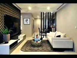 Heights City Condo Selling Luxurious Decorating Ideas Living Room