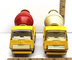2 Vintage Mini Tonka Cement Mixer Pressed And 13 Similar Items 4runner Tonka Trucks Stretch Tundras And Soedup Vans Surprise Blind Boxes Mini Trucks Youtube Tinys Complete Collection By Funrise Hasbro Antiques Art Vintage Truck Crane 1902547977 Cheap Trophy Find Deals On Line At 197039s Toys A Scraper In Yellow Dump Jumbo Foil Balloon Walmartcom 1970s 5 Pressed Steel Lot Set Of 9 Diecast Review Wagoneer With Snowmobile Trailer 1081