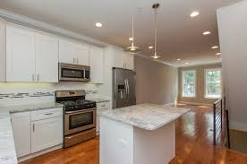 6 Hot New Construction Homes In Point Breeze For Under $450K ... Interior Design Expert Decorating Tips For Newbuild Homes Youtube Portfolio Custom Made Naperville Il New Medina Oh The Retreat At Lake Petros Cstruction Farm At Brookstone Highland Texas Homebuilder Serving Dfw Houston San Why Use An Designer For A Remodel Kwd Blog 6 Hot In Point Breeze Under 450k Ideas Best 25 On Grove Palms Coconut Starting Pace Fl Barrington Plan Affordance Truth About Toll Brothers Complaints Home