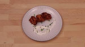 cuisine recettes journal des femmes cuisine cuisine recettes journal des femmes luxury recettes de plat